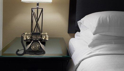 best phone system | Hotel Phones