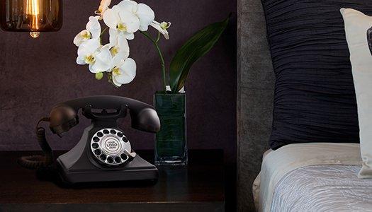 Hospitality Phones