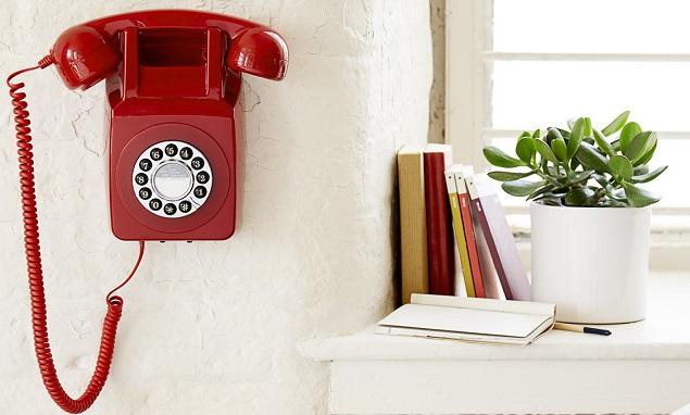 Analog Telephone | Best Analog Phone