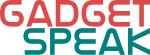 GadgetSpeak