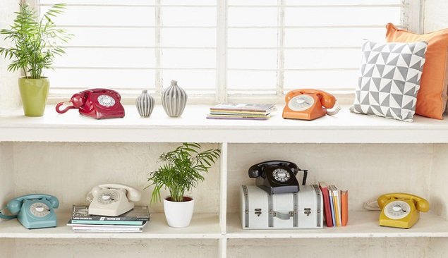 Hotel Telephone systems | Hotel Room Phones | Guest Room, Bedroom Phones