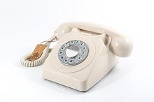 Office Desk Phones | Desk Telephones | Deskphone