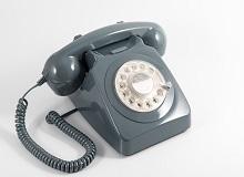 GPO 746 | Old Rotary Phones | Retro Rotary Phones | vintage rotary phones