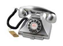 Antique Vintage Phones | Antique Telephones | Antique Phones