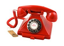analogue desk phones | analogue phones for sale | analogue phone system