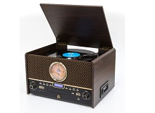 Direct Drive Record Player | Direct Drive Turntables | Direct Drive Turntable