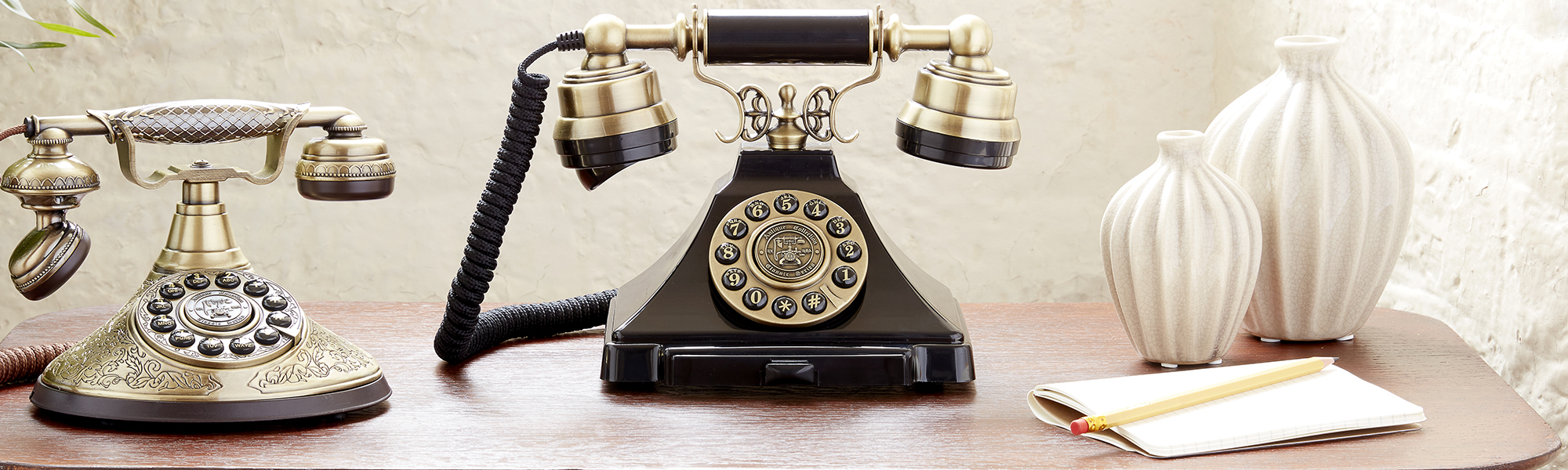 50s Telephone | 50s Phones | 1950s Phones | 1950s Telephone