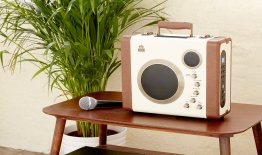 Stereo Speakers for sale | Home Stereo Speakers | Best Stereo Speakers