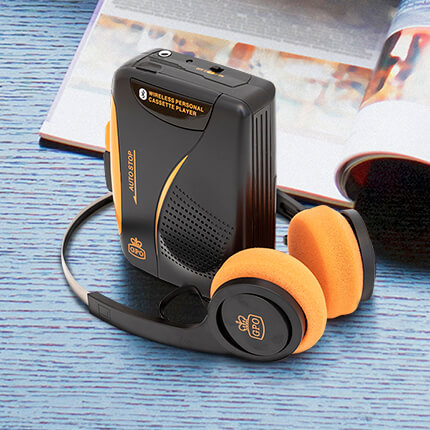 Cassette Recorders | Cassette Players | Tape Players | Cassette Decks