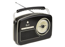 Retro Digital Radios, Cheap DAB Radios, DAB Digital Radios