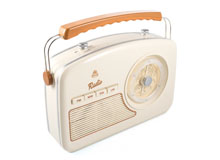 Retro Radio Bluetooth,Retro AM FM Radios,AM FM Bluetooth Radio