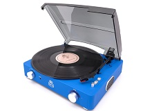 Vinyl Stereo | Stereo Turntables | Stereo Record Player