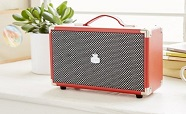 Retro Bluetooth Speakers | Best Best Home Speakers