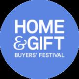 Harrogate Home & Gift Fair