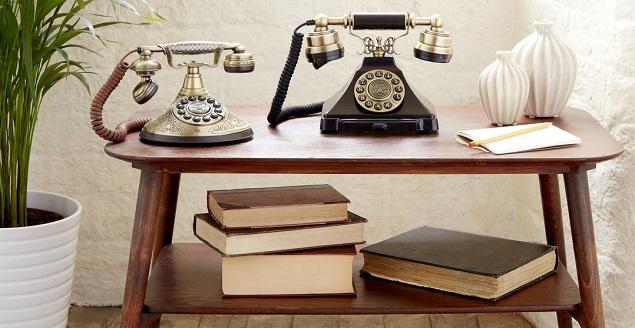 Designer Landline Phones   Designer Phones   Best Designer Phones