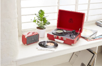 best fathers day gifts for music loving dad