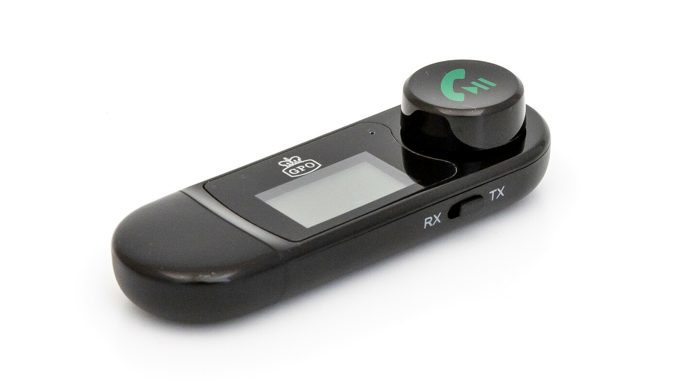 Retro Portable Radios   Best Portable Radios   AM/FM Portable Radios