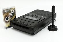 Retro Portable Radios | Best Portable Radios | AM/FM Portable Radios