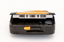 Tape Recorders for sale | cassette tape recorders | Audio Tape Recorders