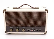 Retro Portable Radios | Best Portable Radios | AM/FM Portable Radios