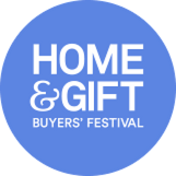 Harrogate Home & Gift Fair